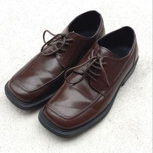 Men's Kenneth Cole Shoes